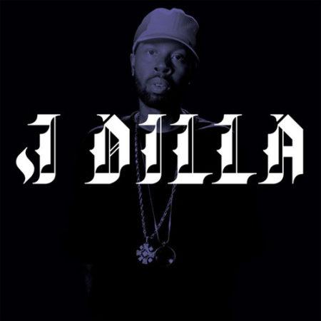 jDillaTD