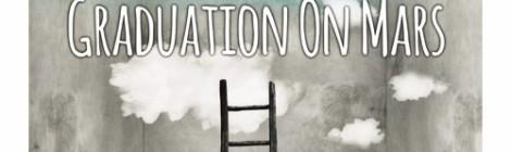 !llmind - Graduation On Mars [audio]