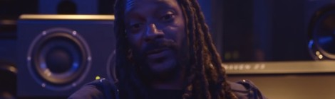 The Diary: Snoop Dogg Speaks on J Dilla [video]