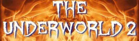 "REEL WOLF Presents ""The Underworld 2"" w/ Sean Price, Kool G Rap, Necro, Havoc & more [video]"