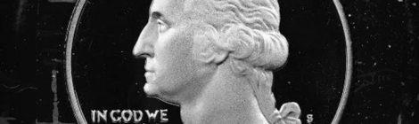 """Aloe Blacc & Rhettmatic """"Circa 2004: Blaccmatic"""" [free album]"""
