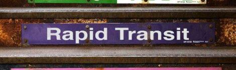 ADaD - Rapid Transit ft. Add-2 (prod by Kenny Keys) [audio]