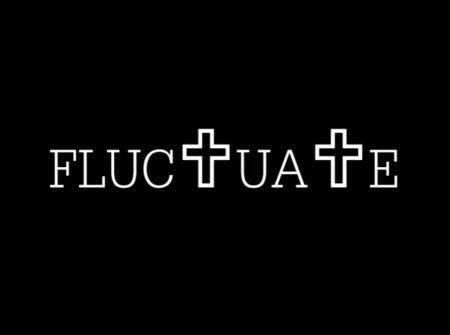 bryanFordFluctuate