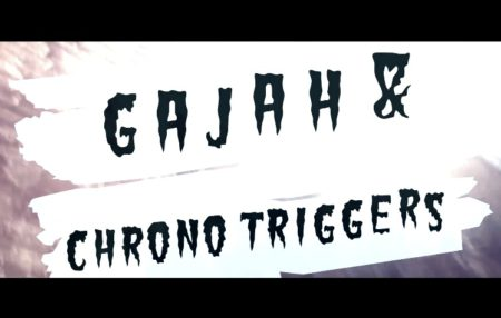 gajahChronoTriggers