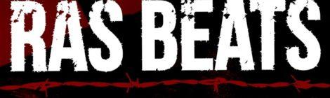 Ras Beats - Front Line ft. FEV [audio]