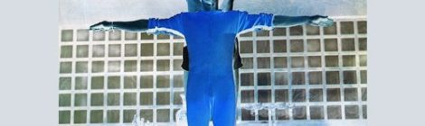 Yasiin Bey - Tall Sleeves (Prod. by Ferrari Sheppard) [audio]