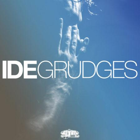 IDEGrudges