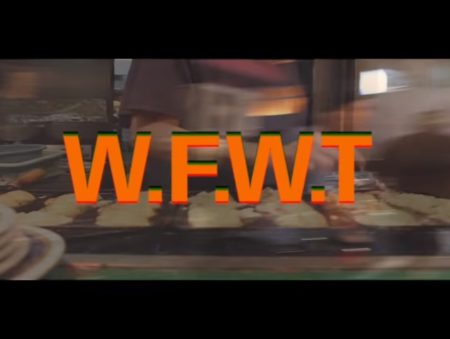 craigG-WFWT