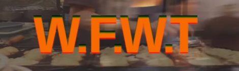 """Craig G """"W.F.W.T."""" [video]"""
