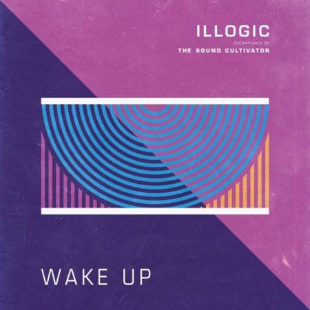 illogicTSC