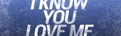 Keith Murray - I Know You Love Me [audio]