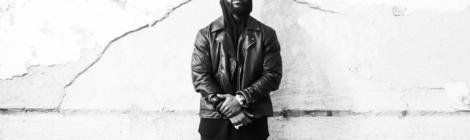 Neak - Break It Down ft. F.A.B.L.E., Sincerely Yours, Rashid Hadee, & DJ RTST [audio]