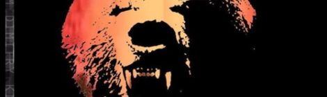 Dimitry Killstorm - Royals ft. Muja Messiah, Mike the Martyr, Metasota, PROF, & St. Paul Slim [audio]