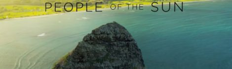 """The Grouch & Eligh """"People Of The Sun"""" ft. Slightly Stoopid [video]"""