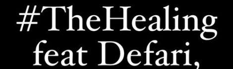 "Mike City ""The Healing"" ft. Defari, Ras Kass, & Tuffy [audio]"