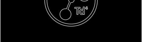 Tonedeff - Polymer [LP]