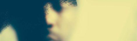 Corey King - Lashes [album stream]