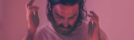 Nick Murphy (Chet Faker) - Fear Less [audio]