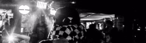 Copywrite - Red Carpet Freestyle [audio]