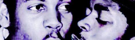 Bumpy Knuckles x Nottz - Legends [audio]