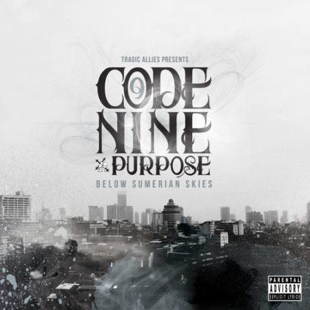 codeninepurposebss