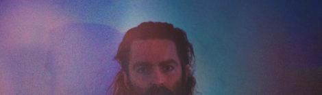 Nick Murphy (Chet Faker) - Stop Me [single]