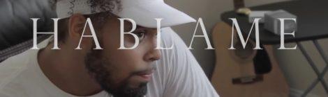 "The Beat Ministry ""Hablame"" ft. Chris Rivers, NIKO IS & Shinobi Stalin [video]"