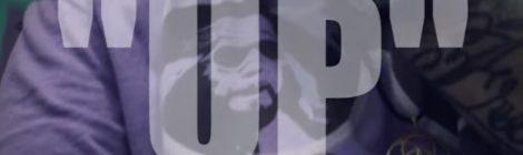 Adlib - UP [video]