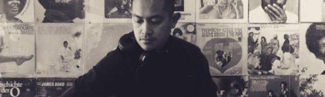 Freddie Joachim - Lately [audio]