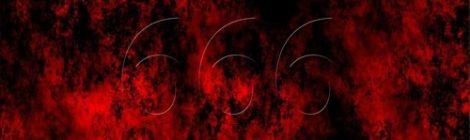 Gravediggaz - Blood Selloutz [audio]