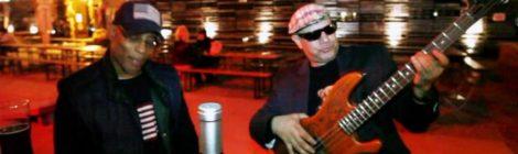 Sadat X - Bass Player [video]