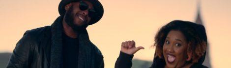 Talib Kweli – Surveillance State Freestyle (Full Frontal with Samantha Bee) [video]