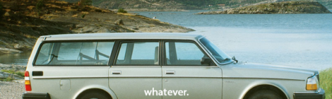 "Esh - ""whatever."" (prod. by Rain) [audio]"