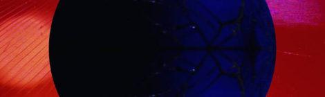 d e f . s o u n d . - BL▲CK . MIRROR( S ). ☾Prod. By . Z∆ck Sekoff☽ [audio]