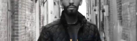 Jermiside - God Bless RZA [Freestyle Video]