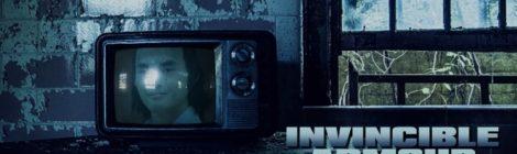 """Joe Young """"Invincible Armour (Intro)"""" [video]"""
