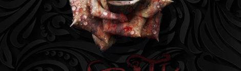 Rogue Venom x DirtyDiggs - Death to the Fakeshit [LP]