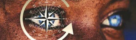 Grand Opus (Joc Scholar & Centric) - 360 Degrees [audio]
