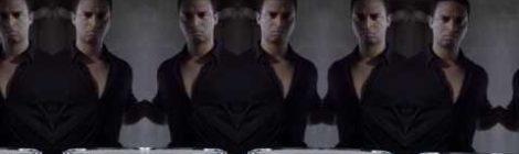 Deantoni Parks - Deanthoven [video]