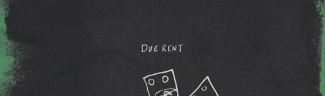lojii & Swarvy - Due Rent [album]