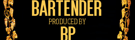 John Jigg$ - Bartender (prod by BP) [audio]