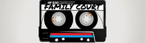 John Jigg$ - Family Court (Prod. By BP) [audio]
