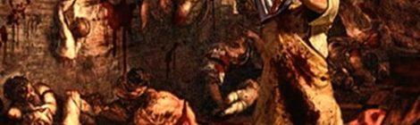 Supreme Cerebral x Born Unique x Banish Habitual - Massacre (Prod. By Clypto) [audio]