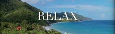 Shabaam Sahdeeq - Relax (REMIX) [video]