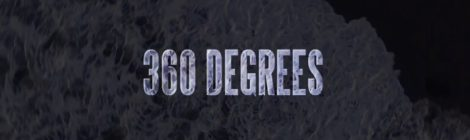 Grand Opus (Joc Scholar & Centric) - 360 Degrees [video]