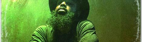 J Scienide - The Actual Heat [album] (ft. Nolan the Ninja, Kev Brown, Supastition, yU & more)