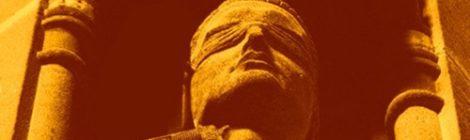 "Therman Munsin ""Carberator"" + ""Frivolous Wardrobe"" ft. Roc Marciano [audio]"