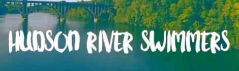 Born Unique - Hudson River Swimmers [video]