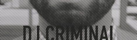 DJ Criminal - Awake ft. Illogic [video]