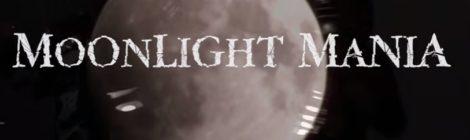 Kay The Aquanaut - Moonlight Mania [video]